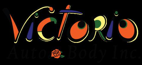 Logo Victorios